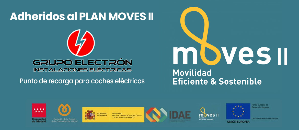 Plan Moves 2
